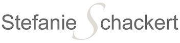 Steffi Logo.jpg
