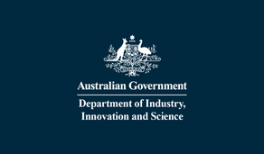Australian Federal Government case study - EV Information and Communication Package