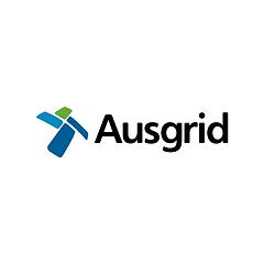 Ausgrid.png