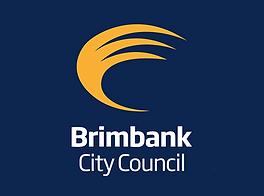 brimbankcity.png
