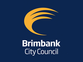 Brimbank City Council - Fleet Transition Plan
