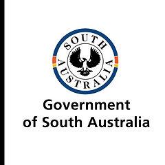sa_gov_square.jpg