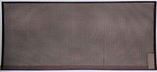 Панель ХДФ Глория 2070х930 мм, цвет венге.jpg