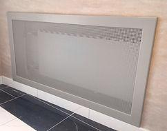Экраны МДФ с металлом (4).jpg