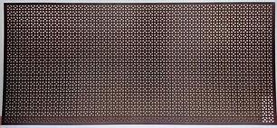 Панель ХДФ Верон 2070х930 мм, цвет венге.jpg