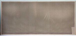 Панель ХДФ Глория 2070х930 мм, цвет дуб молочный.jpg