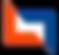 imgonline-com-ua-Transparent-backgr-8aoc