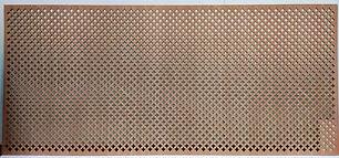 Панель ХДФ Лотос 2070х930 мм, цвет бук.jpg