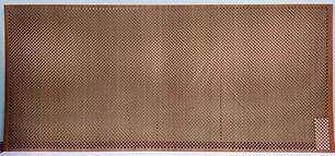 Панель ХДФ Глория 2070х930 мм, цвет вишня.jpg