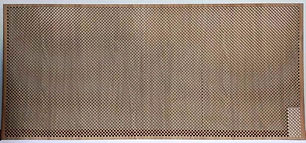 Панель ХДФ Глория 2070х930 мм, цвет дуб.jpg