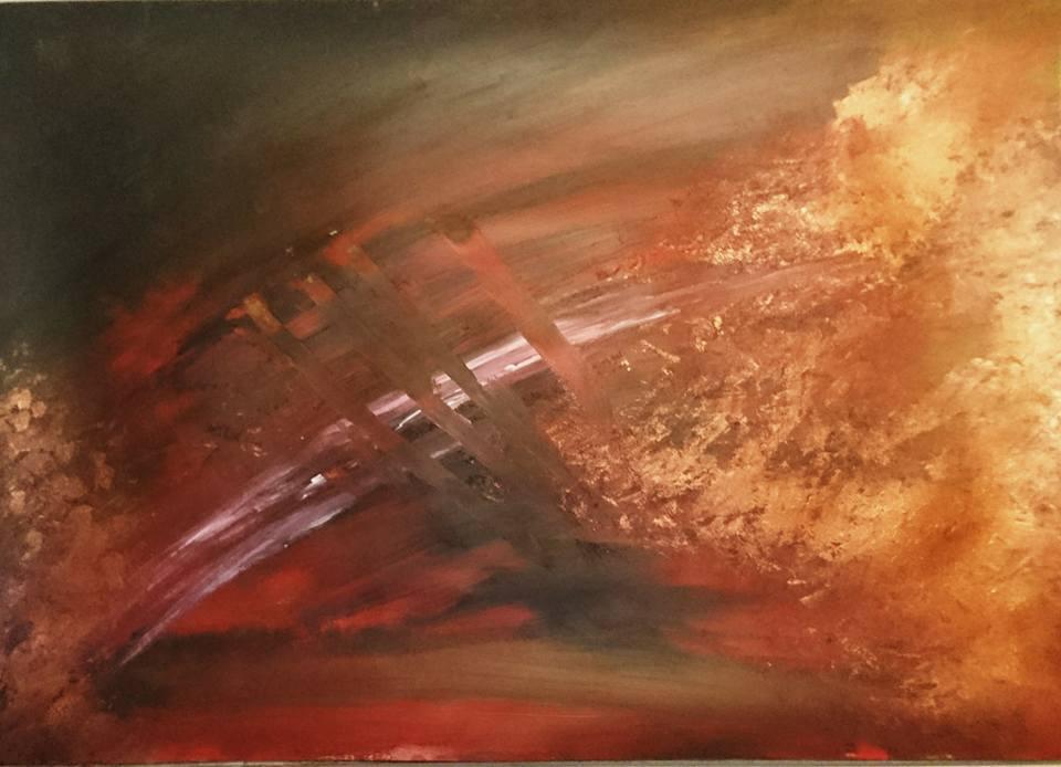 Soulsearch Mars Retrograde fwd ii