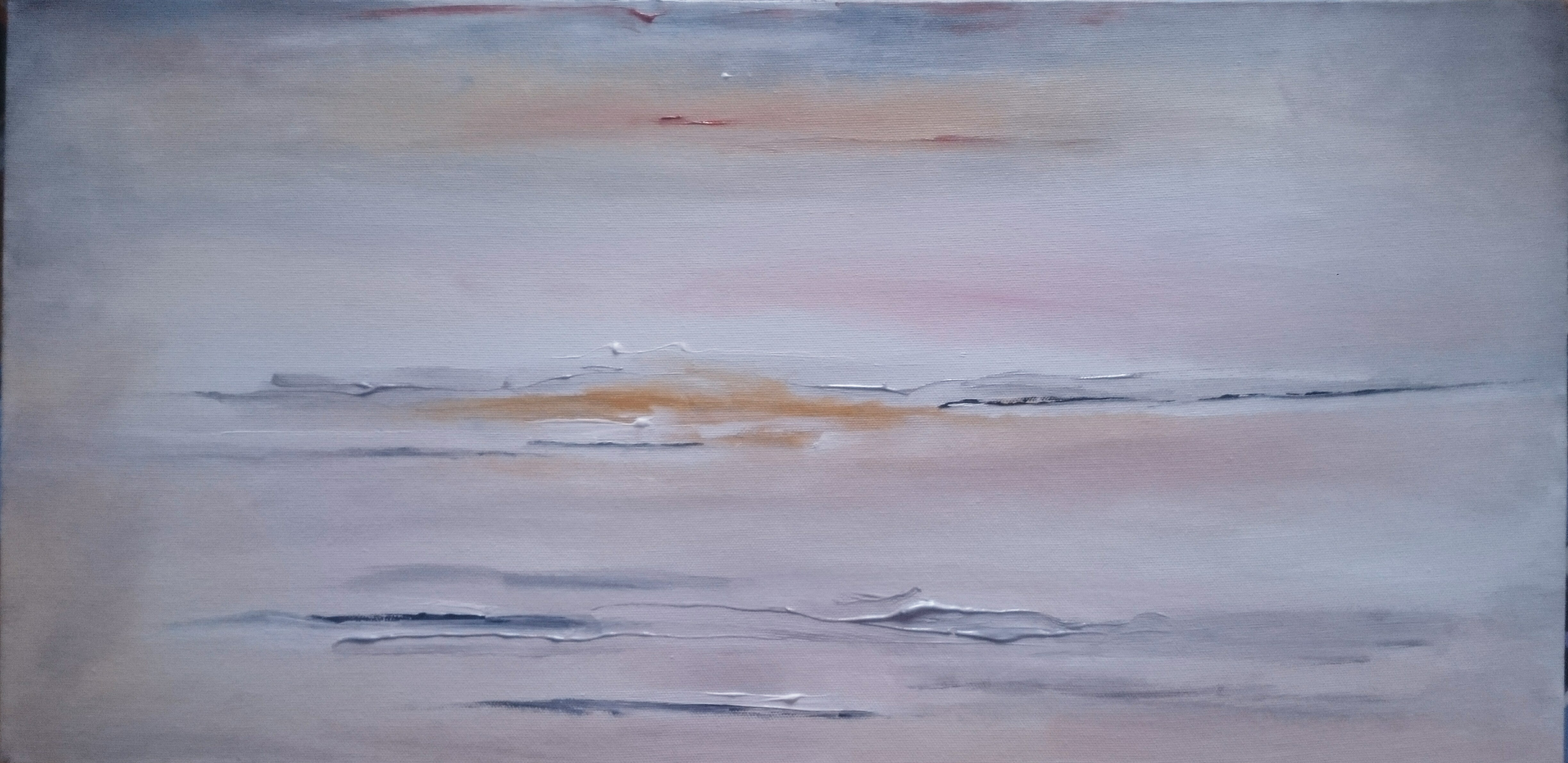 SOLD - Soulsearch