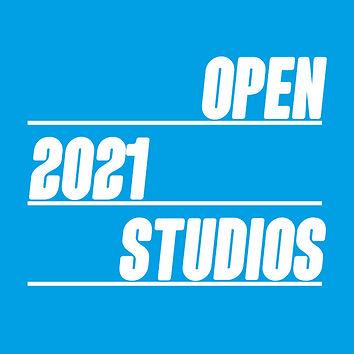 Open+Studios+2021_Square.jpg