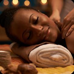 massagem corporal.png