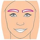 sobrancelhas + henna.png