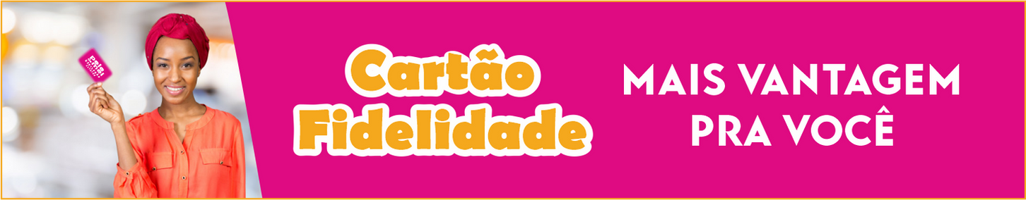 Fidelidade.png
