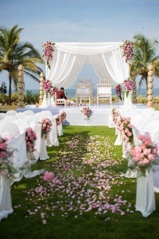 ace events, wedding planner in ahmed