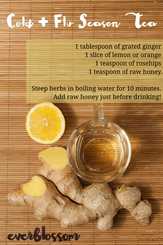 home remedies for cold flu, remedies for cold and flu in babies, remedies for cold and flu while pregnant, home remedies for cold flu in babies, remedies for cold and flu, symptoms cold and flu medicine, remedies for cold and flu, natural remedies for a cold/flu, home remedies for a cold/flu, best remedies for a cold/flu, best natural remedies for cold/flu, natural remedies for cold and flu for babies, bath remedies for cold and flu