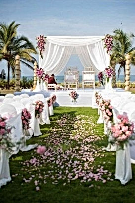 ace events, wedding planner in ahmedabad, best wedding planner in ahmedabad, wedding planning in ahmedabad, destination wedding planner in ahmedabad, event management companies in ahmedabad, event management company in ahmedabad, wedding decorators in ahmedabad, wedding management companies in ahmedabad, top wedding planner in ahmedabad,