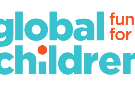 Global fund for children - How to Become a Partner