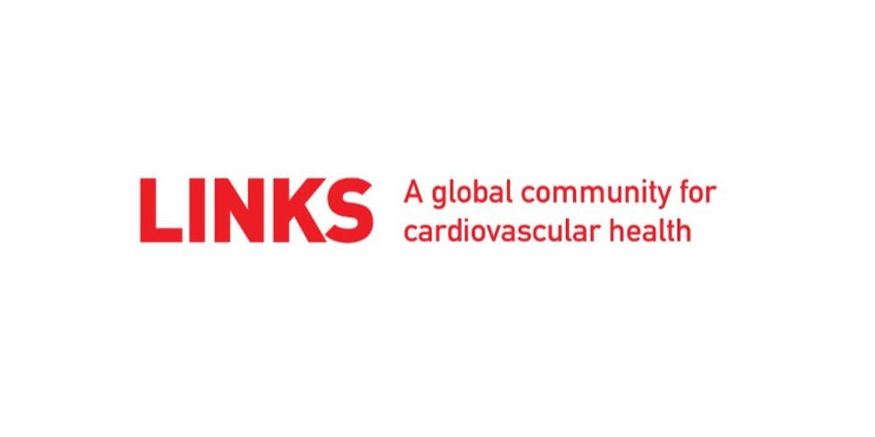 LINKS webinar - Online Training Resources for Hypertension Control Programs