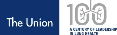 The Union Awards - Incrições até 31/março