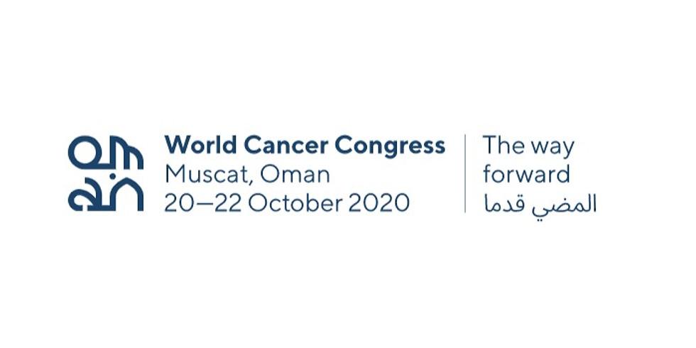 World Cancer Congress