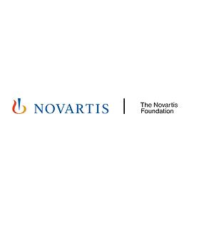 novartis2.png