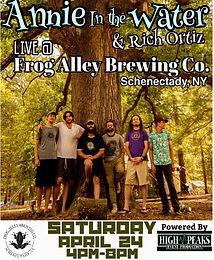 Frog Alley Show.jpg
