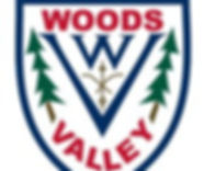 woods valley logo.jpg