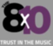 8x10 logo.png