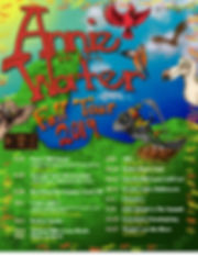 2019_Fall Tour_Poster.4x5.v2.jpg