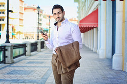 Abdulla Al Ali