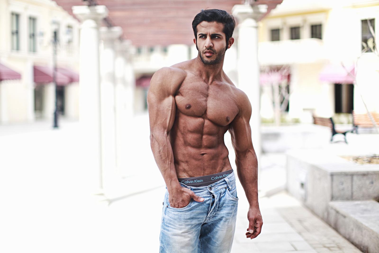Jabor Al kuwari
