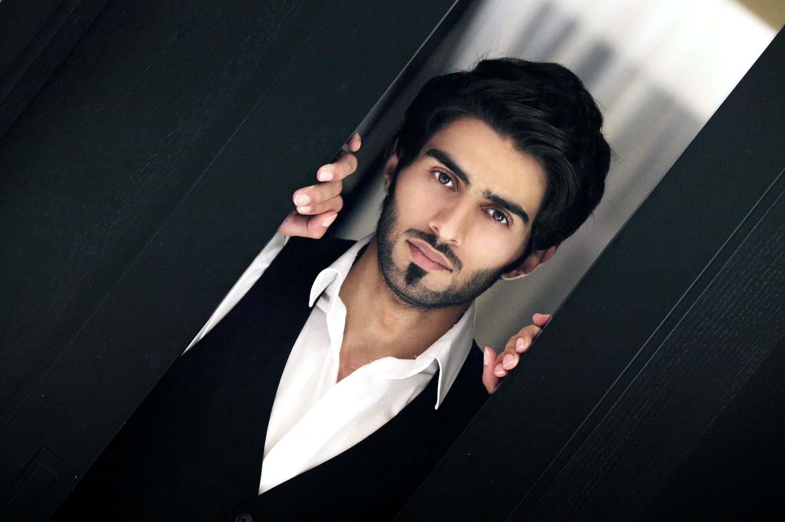 Omar Al Emadi