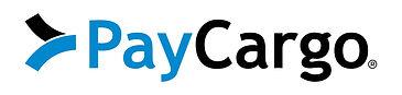 PayCargo_logo_72dpi_edited.jpg