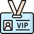 vip-pass.png