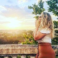 Amanda Moraes.jpg