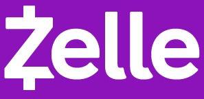 Zelle-logo-tagline-horizontal-white-v2_2