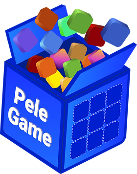 Pelegame box of apps.png