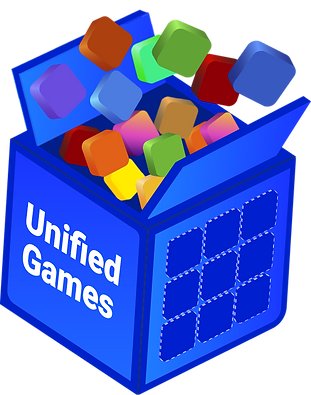 Unified games app box wix page.png