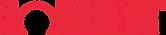Morningstar_Logo.svg.png