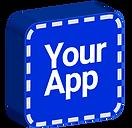 your-app-3d.png