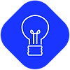Icons_AppCentral Blue_Creative Studio co