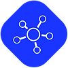 Icons_AppCentral Blue_CentralSDK .png