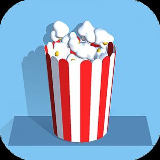 Popcorn mania icon.png