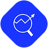 Icons_AppCentral Blue_Analytics _ Attrib