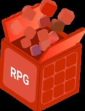 RPG_1.png