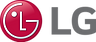 lg tv.png