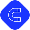 Icons_AppCentral Blue_User Acquisition c